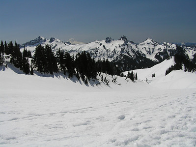 GlacierView SS 050306