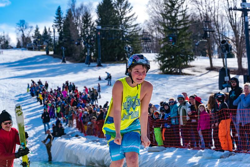 Carnival-Sunday-57th-2018_Snow-Trails-7959.jpg