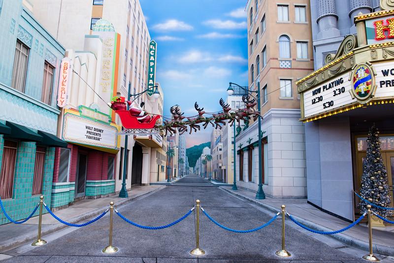2016-11-19 Disneyland 011.jpg