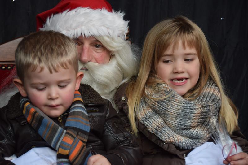 Kerstmarkt Ginderbuiten-102.jpg