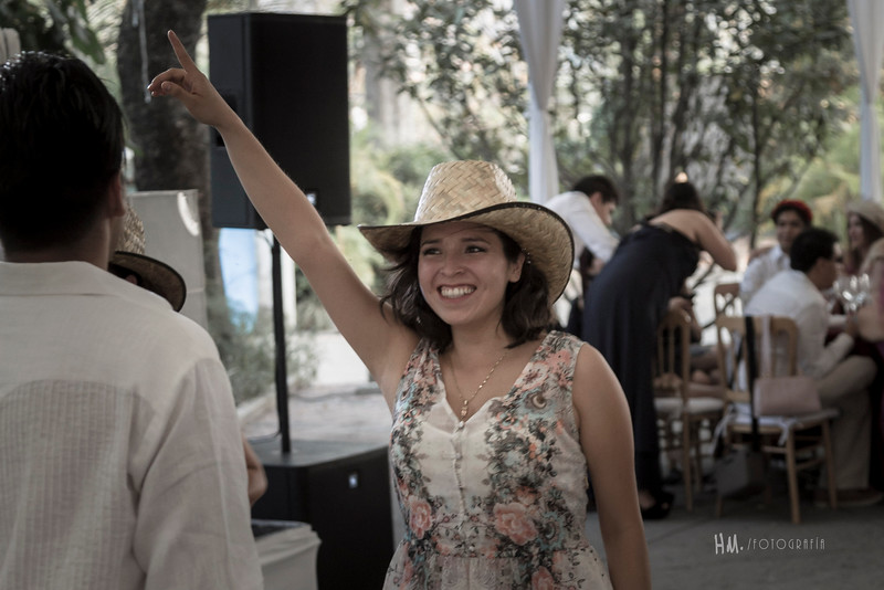A&R_BODA_07_fiesta-154.jpg