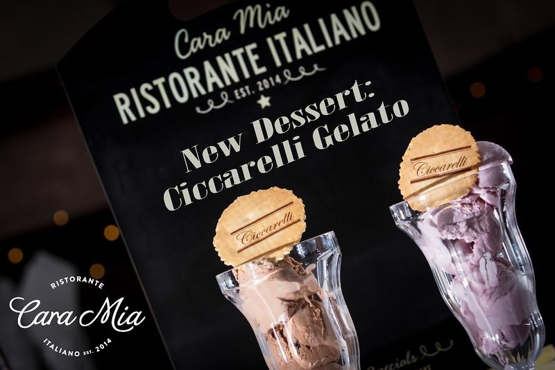 IMG_4236v1 Ice Cream.jpg