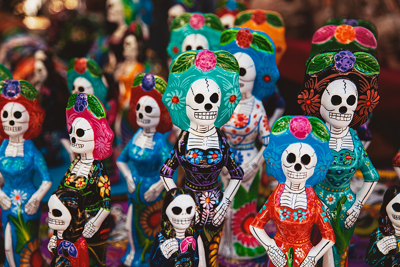 Dia-de-los-Muertos-photography-by-Jason-Sinn 2017 (1).jpg