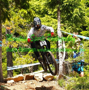 Steven Simpson 2016 Northwest Cup Rider Mountain Sports Photography