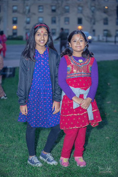 Dashain Special 2018October 14, 2018-452.jpg