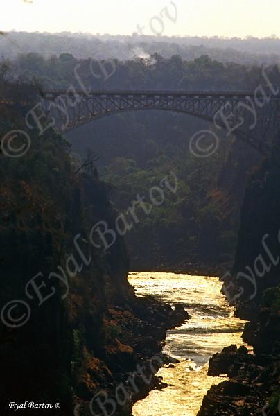 גשר 2.jpg