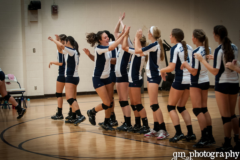 2012 CHS Varsity Lady Rangers-Clear Creek-0881.jpg