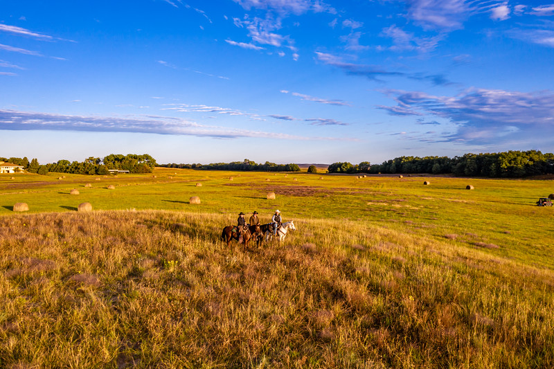 Horn Ranch-0207.jpg