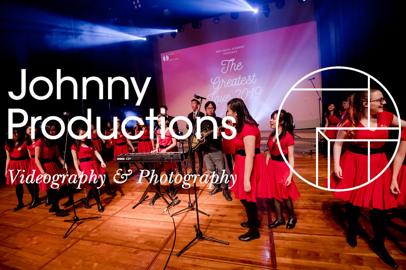 0012_day 2_ SC flash_johnnyproductions.jpg
