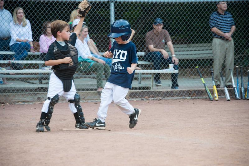 NYO Express Baseball-44.jpg