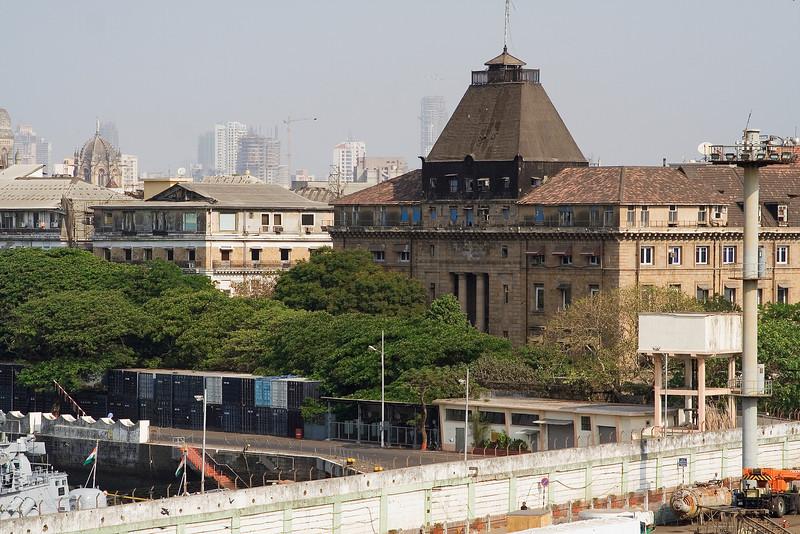 View Outside Mumbai Harbor.jpg
