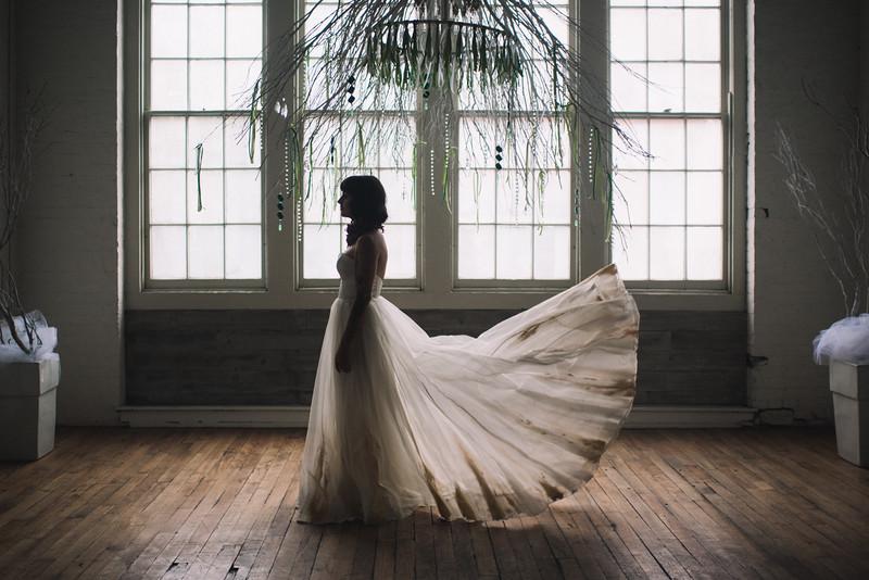 HIP Flashlight Factory Pittsburgh Wedding Venue Miclot146.jpg