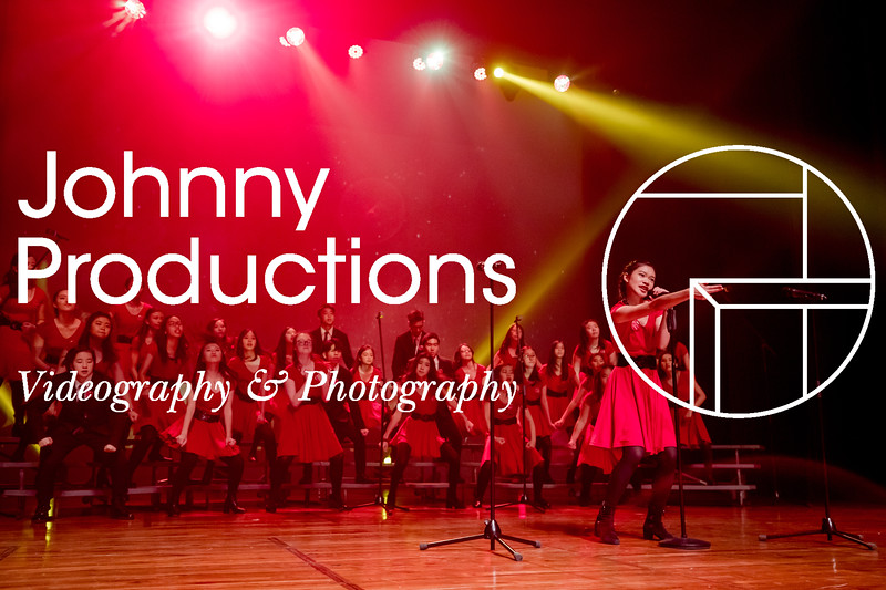 0092_day 2_ SC flash_johnnyproductions.jpg