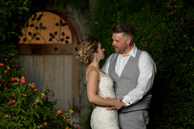 Hofman Wedding-970.jpg