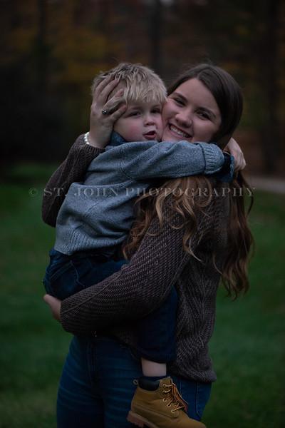 2019 November Ellis Family-112-2-14.jpg