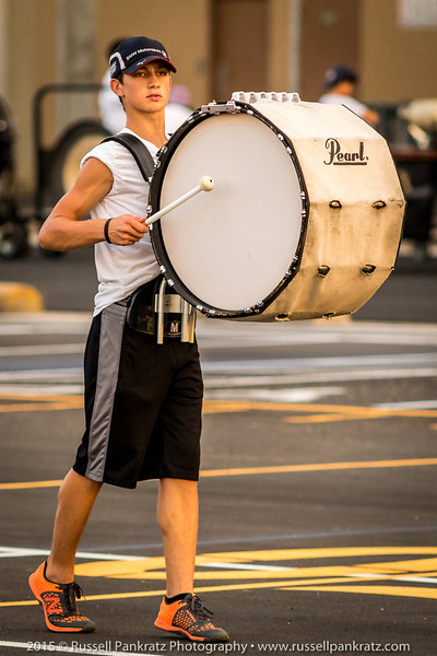 20150824 Marching Practice-1st Day of School-135.jpg