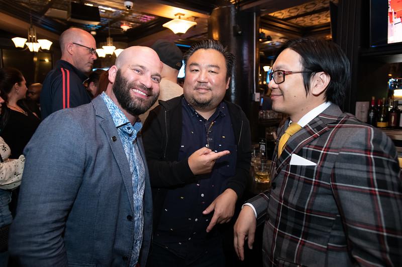 Raid Party 2019-3085.jpg