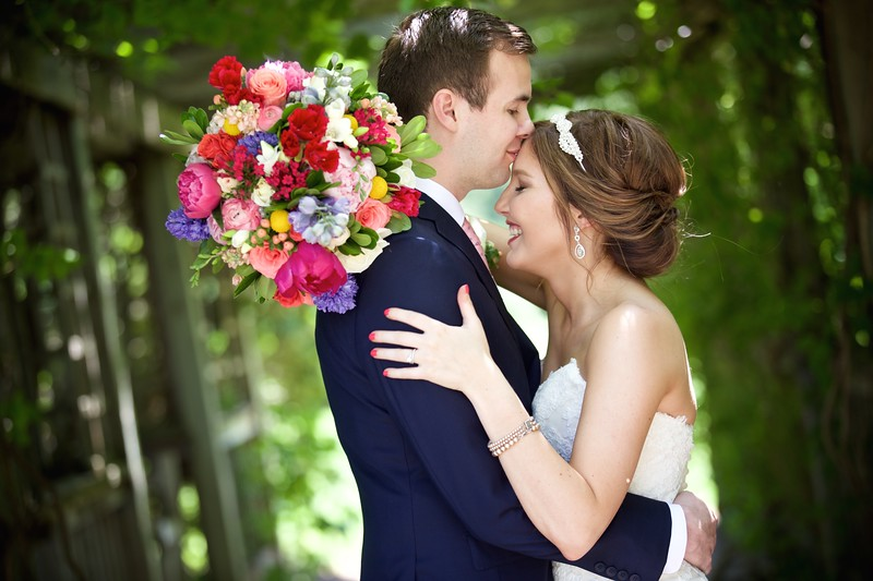 001 home senior wedding engagement couple family sioux falls, sd photographer.jpg