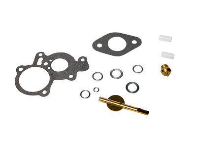 MASSEY FERGUSON TEA20 TED20 SERIES CARBURETTOR REPAIR KIT