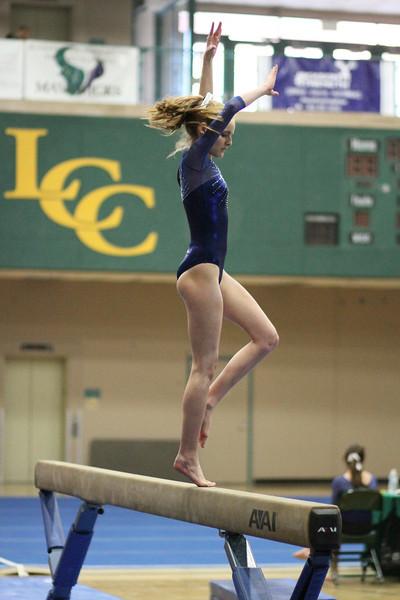 2014_03_27 Gymnastics LCC vs Westview Web 0018.JPG