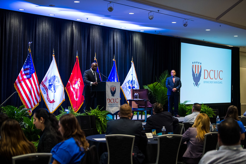 DCUC Confrence 2019-503.jpg
