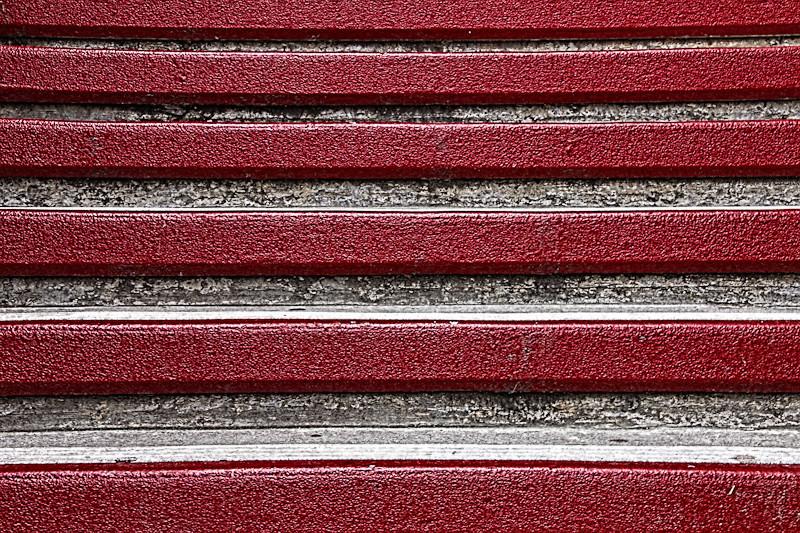 feb 7 - stairs.jpg