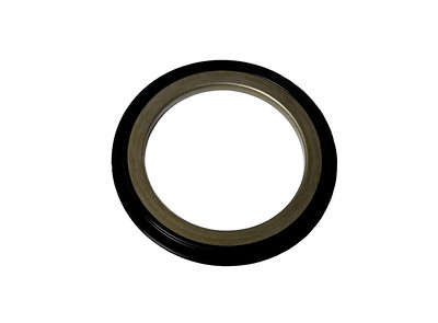 MASSEY FERGUSON 3100 3600 5400 6100 6200 6400 8100 REAR HALF AXLE SEAL 140 X 102 X 8.5MM