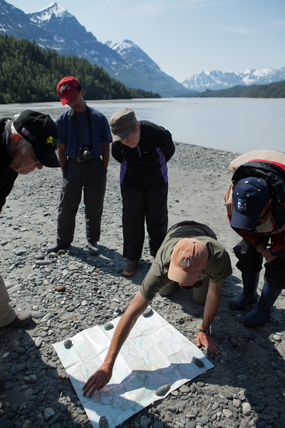 Alaska Copper River-8587.jpg