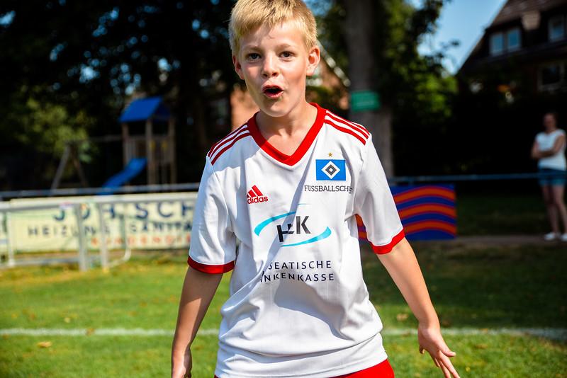 Feriencamp Halstenbek 01.08.19 - c (33).jpg