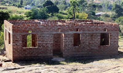 Kenya 2010 One
