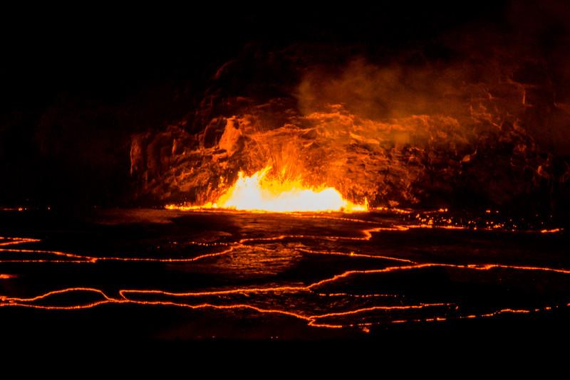 volcano eruption Halamaumau Crater LRE -3598.jpg