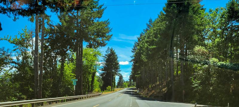 08-06-2021 Driving the Umpqua Highway.jpg