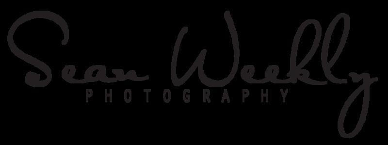 SW-Watermark-Black-2.png