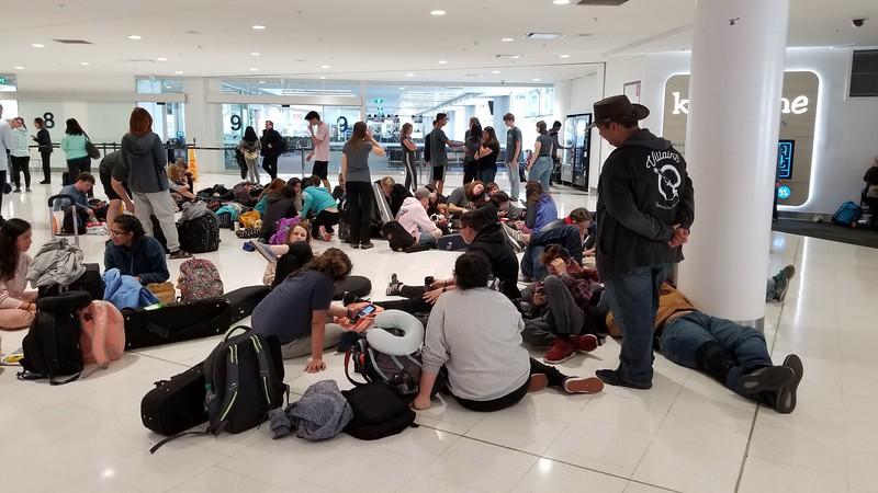 AUSTRALIA 2019-112.JPG