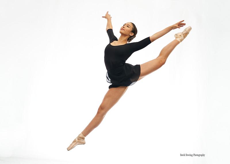 Ariana & Edgar Ballet Workshop 2pg.jpg