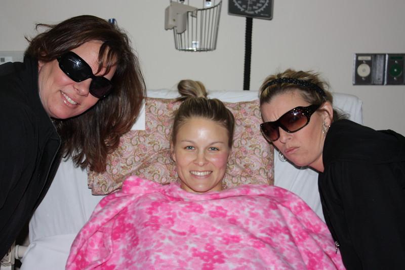 jessica's surgery 2 144.JPG