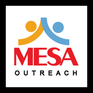 MESA Outreach