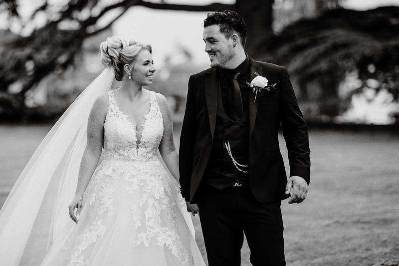 The Wedding of Kaylee and Joseph  - 530.jpg