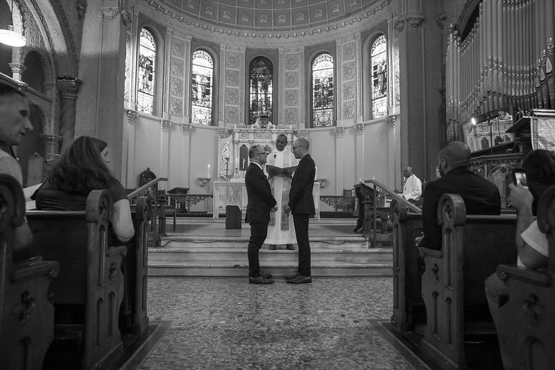 190629_miguel-ben_wedding-482.jpg