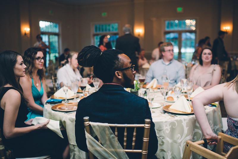Philadelphia Wedding Photographer - Bernreuther-564.jpg