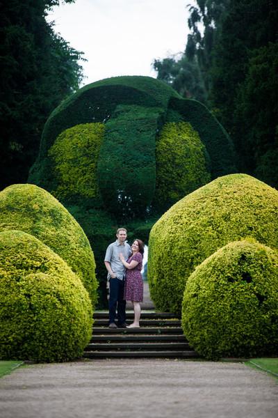 Tootill_Engagement-0813-038.jpg