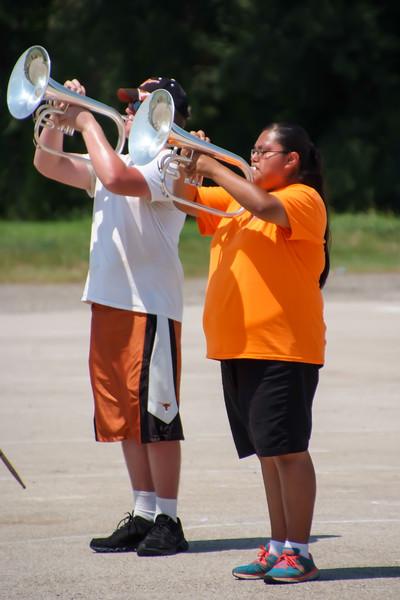 Band Camp 2013-89.jpg
