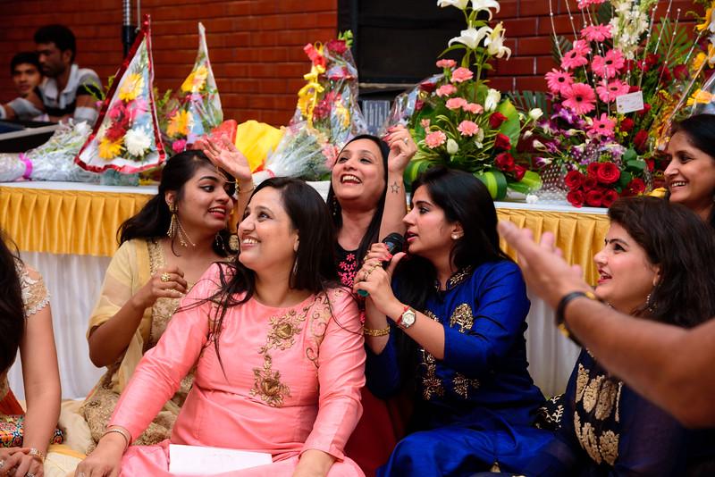 Rituraj Birthday - Ajay-6072.jpg