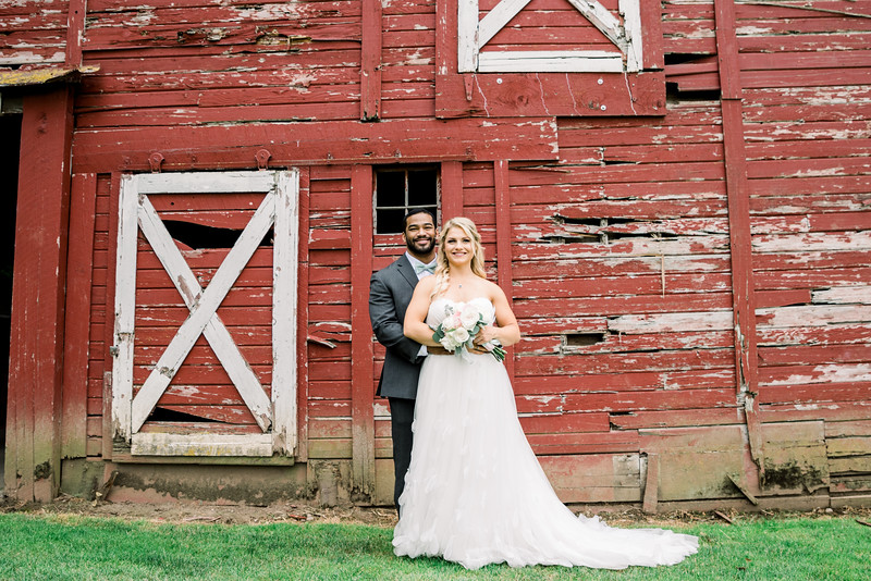 Dunston Wedding 7-6-19-429.jpg