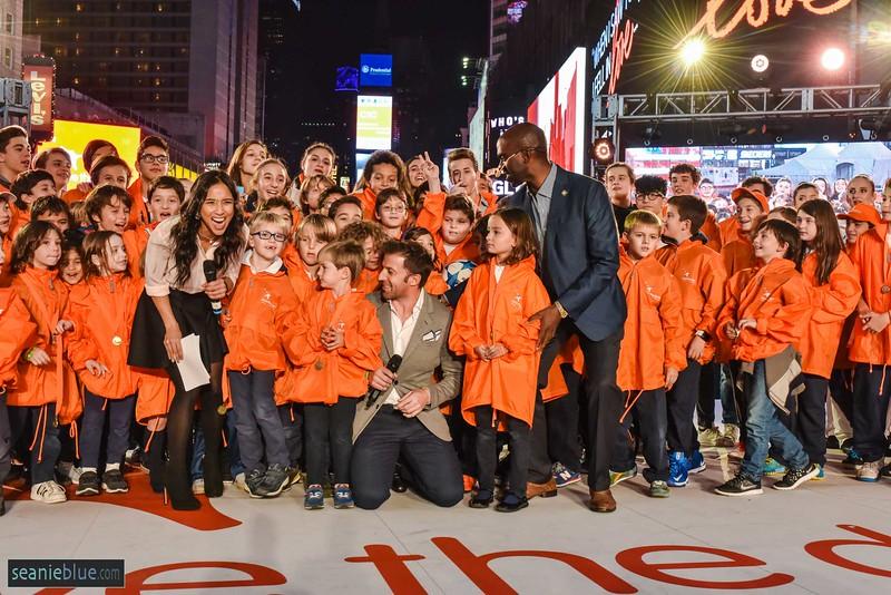 Save Children NYC smgMg 1400-40-7827.jpg