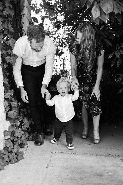 Lopez Family-13.jpg