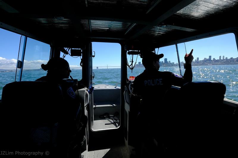 Fleet Week 2018-18.JPG