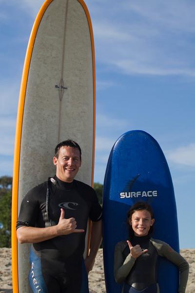 Surf Ninja-30.jpg