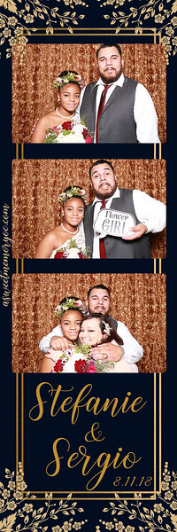 Orange County Photo Booth Rental, OC,  (459 of 115).jpg