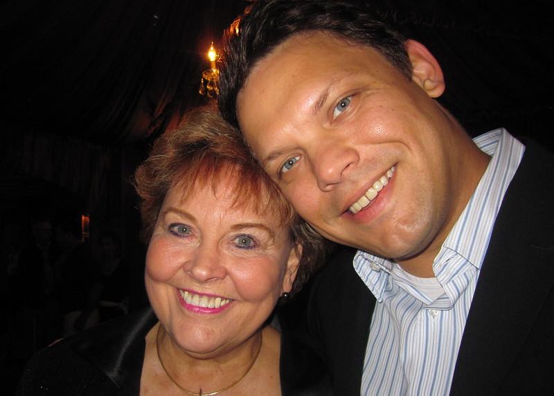 Cheryl Knudsen_Caldwell 65th Bday - August 2009-18.JPG